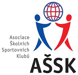 Krajská rada AŠSK Plzeň