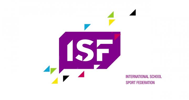 Přihlašování na soutěže ISF bylo ukončeno